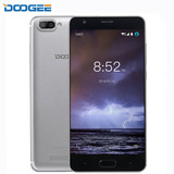 Doogee X20 Celular Quad-core Envio Gratis Entrega Inmediata