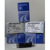 Sensor Velocidad Salida Caja Optra Org Gm Daewoo 93742189