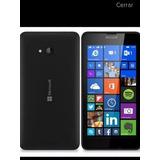 Nokia Lumia 640 Lte Compro Pantalla