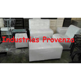 Mueble Puff, Sillones, Modulares, Muebles Lounge, Barra