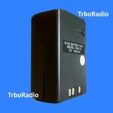 Bateria Para Yaesu Ft23r Ft411 Fnb-12 De 600ma