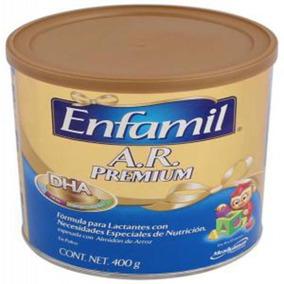 Enfamil Ar Premium 400g
