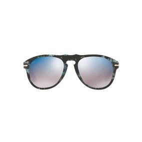 ce22c858c2d53 Óculos Persol Po0649 1062o4 Estampado Tartaruga Preto Lente