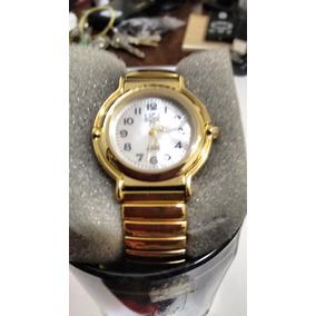 659890b0e32 Relógio Dumont Unissex em Minas Gerais no Mercado Livre Brasil