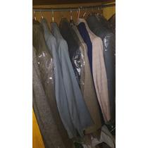 Sacos Y Pantalones De Vestir