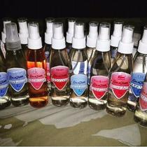 Perfumes De 150 Ml Como Los De Perfumes Factory