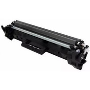 Toner Alternativo Para Cf217a 217a 17a 17 M102 M130 Con Chip