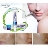 Pure Skin Da Bio Acqua Elimina Acne E Controle Oleosidade