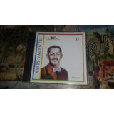 Cd Assis Valente Mpb Compositores Original