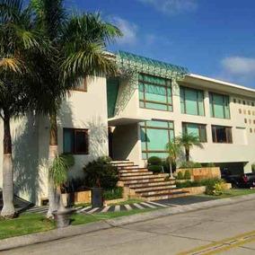 Venta De Escaleras Para Residencias En Guadalajara En
