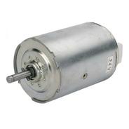 Motor Bosch Dpg 9 130 451 116   24v  3000rpm
