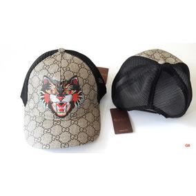 Gorra Gucci Ferragamo Fendi Louis Vuitton Supreme Hermes