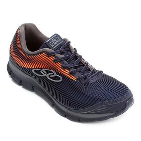 4739bae61ba Tenis Diadora 80 Tamanho 41 - Tênis Casuais para Masculino 41 Azul ...