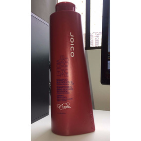 Shampoo Joico Color Endure Violet 1litro