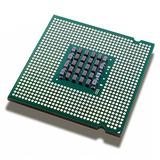 Intel Sl6bx Pentium Iii-s Procesador; 1266/512/133 / 1.45