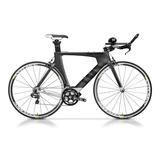 Bicicletas De Triatlon Nuevas Cervelo Felt Cannondale Y Mas