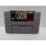 Speed Racer Para Super Nintendo Snes Original Envio Gratis