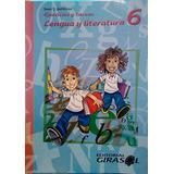 Ejercicios Y Tareas Lengua Y Literatura 6 Girasol