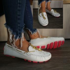 Mercado Zapatos Bosi Colombia En Hombre Libre Blanco Apaches xXavAq