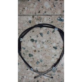 Cabo Freio Mão Traseiro Corcel 1 69/77 2015mm
