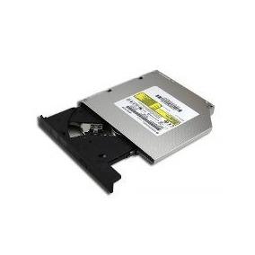 Unidad Dvd Laptop Siragon Nb3100 Y Soneview N1405/1410/1415