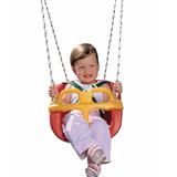 Hamaca Para Colgar Infantil Bebe Rotoys
