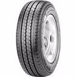 Pneu Pirelli 205/70r15 106r Chrono ( 2057015 )