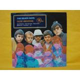 The Beach Boys Good Vibrations Vinilo Lp Ramones Beatles