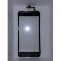 Touch Digitalizador Cristal Lanix X510 Nuevo
