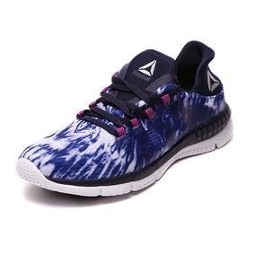 1dd6610bd7ad3 Zapatillas Botitas La Gear Mujer Color Azul - Ropa y Accesorios en ...