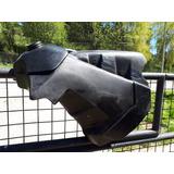 Tanque De Combustible Original Husqvarna Te/wr 1994/5