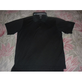 E Chomba Golf adidas Climacool Negra Lisa Art 92421