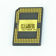 Dmd Chip Projetor 1076-6038b 1076-6039b 1076-6338b 1076-6139