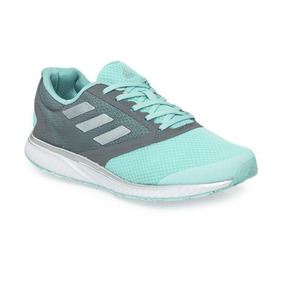 Zapatillas adidas Edge Rc W
