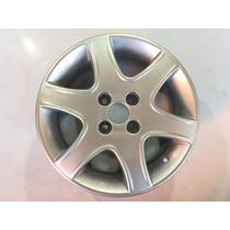 Roda 15 Astra Advantage Sunny Original Gm Celta Avulsa!!!