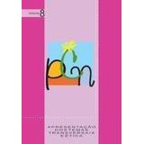 Pcn - Parâmetros Curriculares Nacionais Vol.8 Temas Trans...