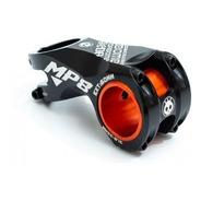 Mesa Da Bomb Mp8 Preta 60mm