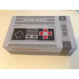 Nes30 Game Controller
