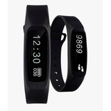 Smart Watch Reloj Inteligente Android Ios Celular Fit Band