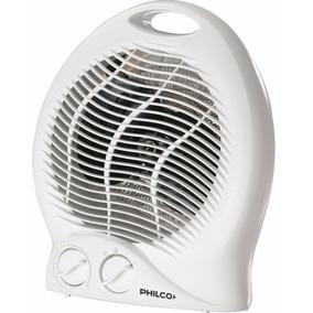 Caloventor Philco Cf2217 2000w Calefaccion - Ventil Tucuman