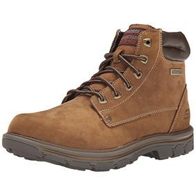 Ropa Zapatos Y Colombia Crocs Mercado Accesorios En Negro Libre Amazon xEf6qwf