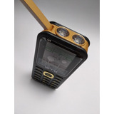 Celular Barato Orro Q4 2lamp 3 Sim Powerbank Usb 6000 Mah
