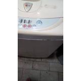 Lavadora Automatica Lg 6 Kg Usada