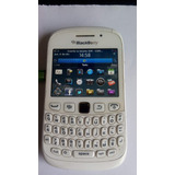 Blackberry Curve 9320 Usados En Perfecto Estado