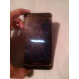 Blackberry Z10 Modelo 100-2 Repuesto O Reparar