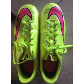 Nike Mercurial Para Caballero