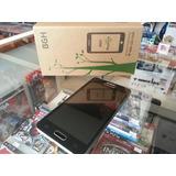Celular Samsung Core 2 (nuevos)
