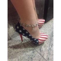 Sapato Feminino Promoção