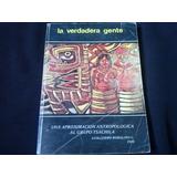 La Verdadera Gente Por Guillermo Robalino 1980 Trasc