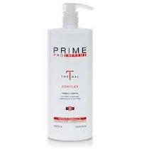 Prime Thermal Semi Definitiva Passo 2, 1lt + Brinde 50%off